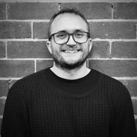 Ben Fettes | Co-Founder, Director & Head of Strategy, The Lumery's