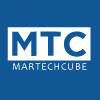 MTC NEWS DESK