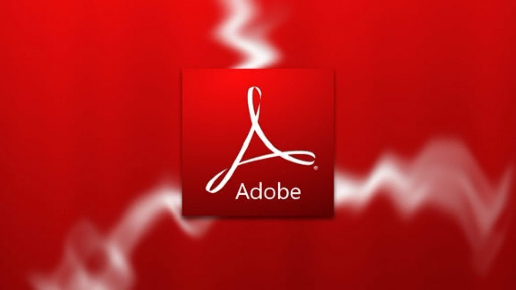 adobe Attribution IQ