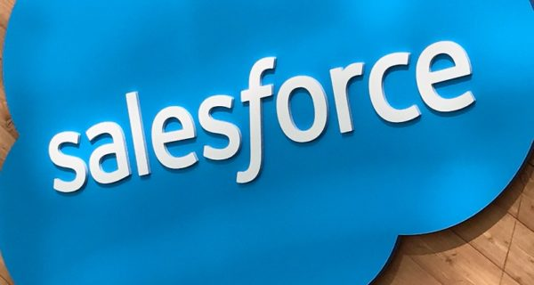 Salesforce Executives to Participate in Salesforce 360°