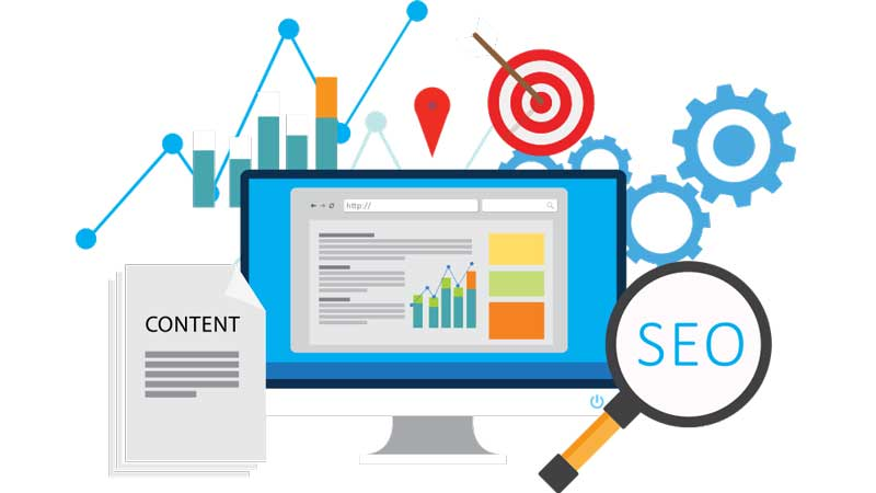 customer service experience marketing services