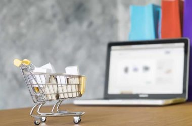 DroppTV, a video analytics and machine learning technology company, partners with Zwoop, an a.i. driven fulfillment and e-commerce engine, to create the monster of all Shoppable Media Platforms