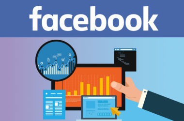 Facebook's Marketing API