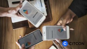 Mobile Marketing for Chinese Consumers