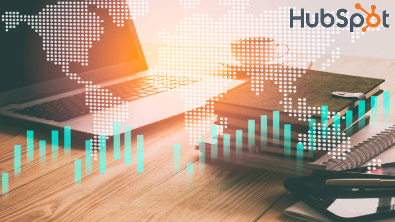 HubSpot Platinum Agency Partner TREW Marketing Doubles Client Lead Growth with Inbound Marketing