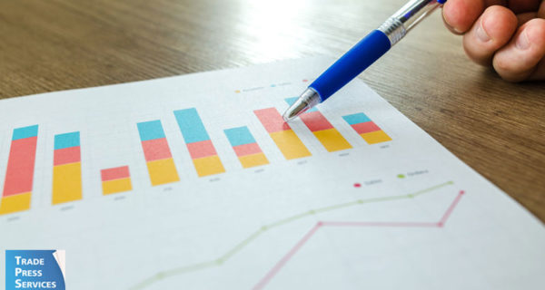 How to Establish an Effective Marketing Analytics Process