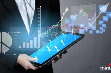 Analytics Rising Brings Together Industry's Top MarTech & Digital Marketing Voices, Views, and Practitioners