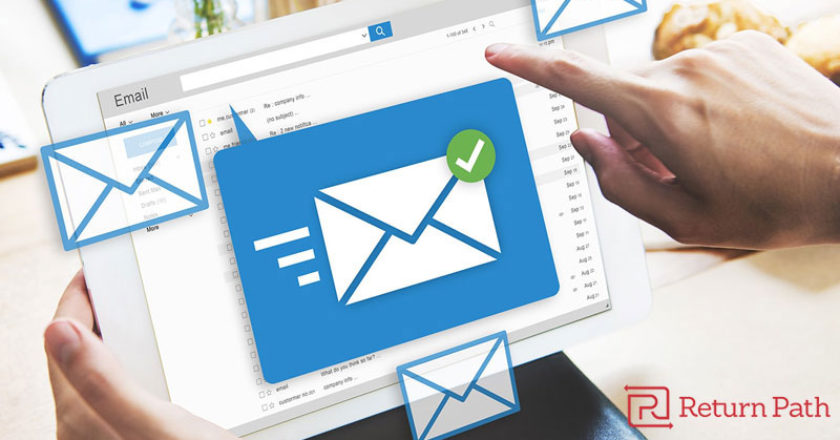 The Importance of Trust Between Email Senders and Subscribers