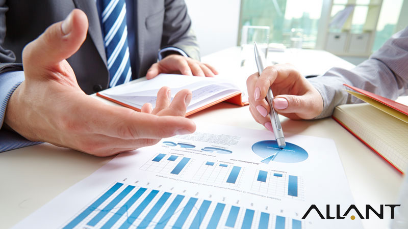 How to drive incremental business value through data and analytics