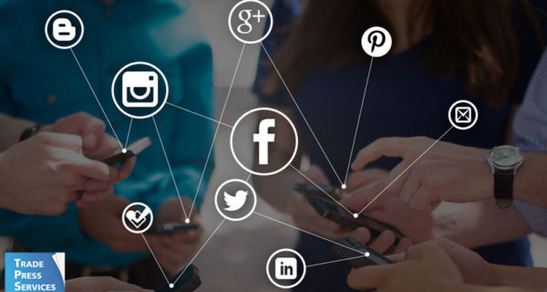 Three Keys to an Effective Social Selling Strategy