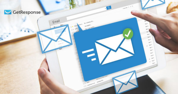 Today's Top 25 Most Influential Email Marketers