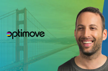 Interview with CEO and Co-Founder of Optimove – Pini Yakuel