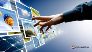 global media and advertising technology