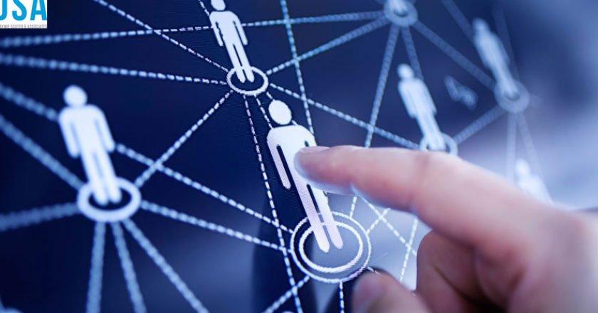 JSA Enhances MarTech Portfolio with Competitive Lead Generation Services