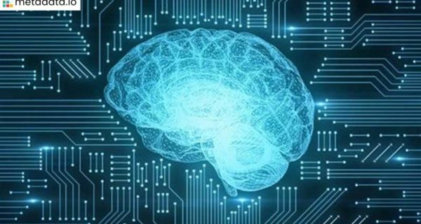 Metadata to Present 'AI in Marketing: It's Not Just for Analytics Anymore' at MarTech 2018