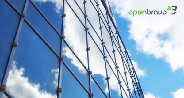 Openbravo Commerce Suite 3.0 Achieves Certified Integration With SAP Applications