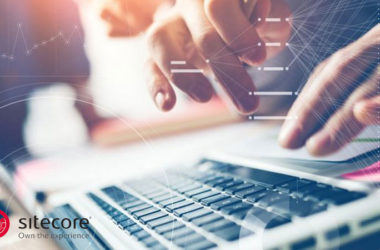 Sitecore Symposium Equips Marketing and IT Leaders to Elevate the Experience and Drive Business Growth
