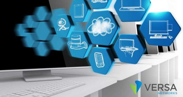 BringCom And Versa Networks Demonstrate Multi-Carrier SD-WAN Exchange For Pan-Africa Services