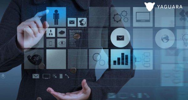 Yaguara Launches ML-Powered Predictive Growth Management Platform