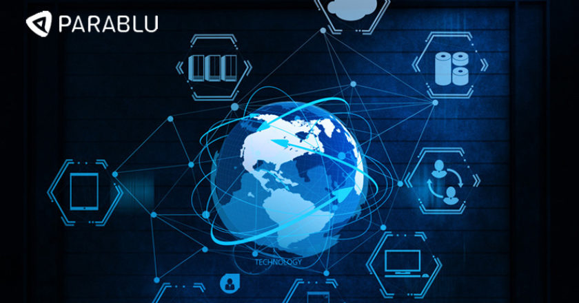 Parablu Signs Distribution Agreement With UAE-based Clouds Dubai