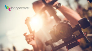 Brightcove continued to maintain market leadership