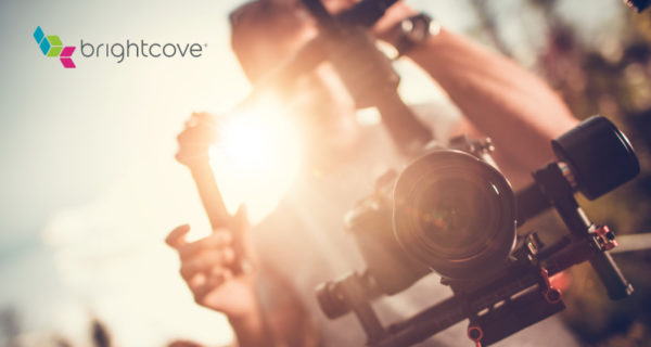 Brightcove Earns Accolade from Frost & Sullivan for Garnering a Quarter of the Revenue Shares from the Online Video Platform Market