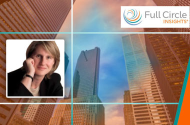 Interview with Co-Founder, President & CEO of Full Circle Insights – Bonnie Crater