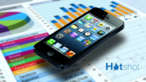 Mobile Security Solution for Business