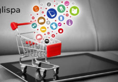 Why is everyone still talking about mobile retargeting?