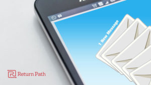 3 Steps to a Successful Triggered Email Program