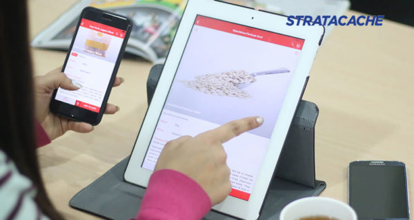 STRATACACHE Acquires Chinese Embedded Computing and Commercial Tablet Manufacturing Company