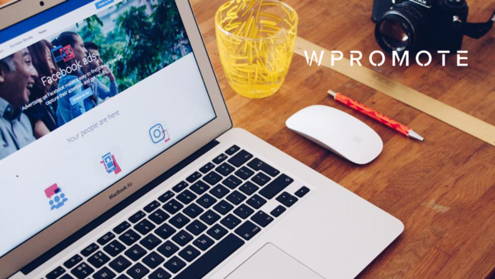 Wpromote Announces First-Ever Private Equity Case Study with Facebook