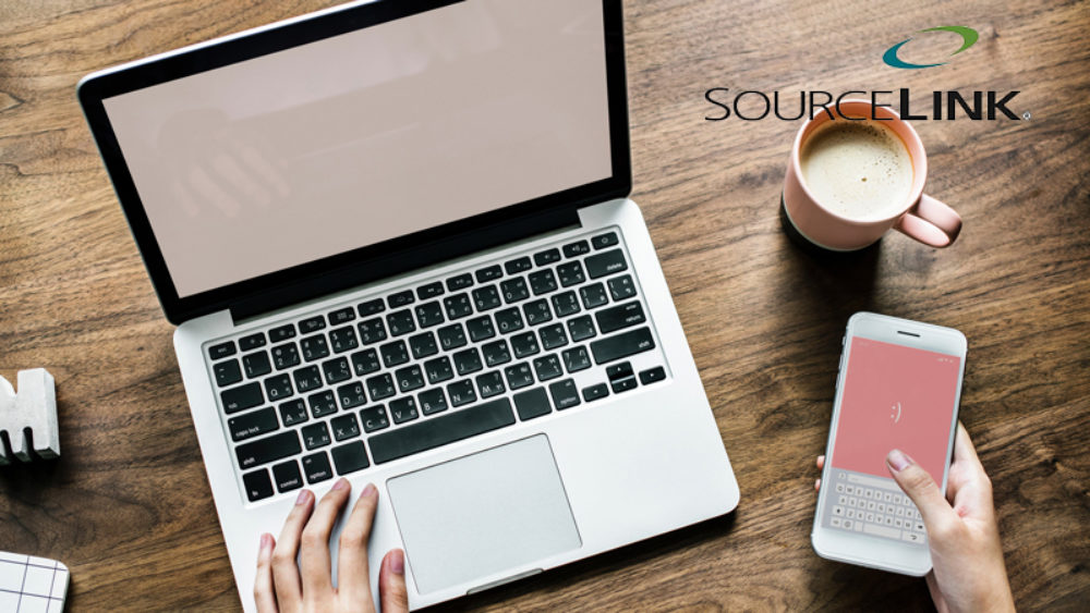 SourceLink Completes Acquisition Of Path Interactive, A Leading Digital Marketing Agency