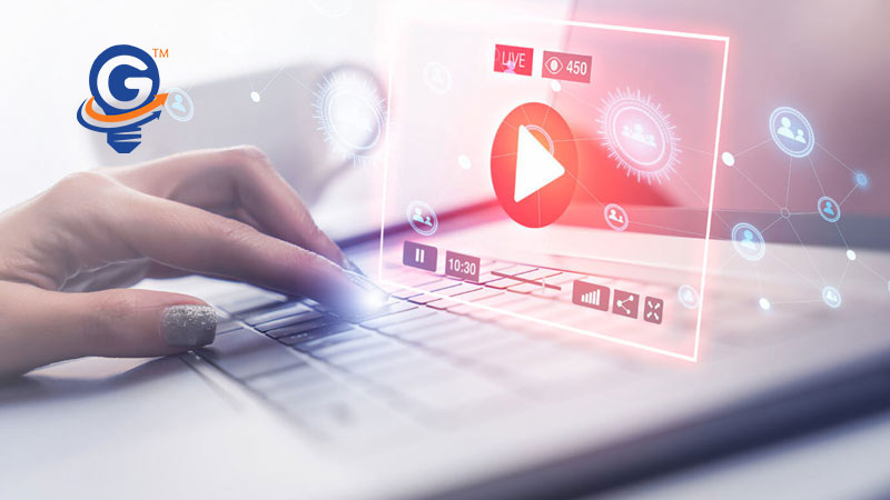 GVATE Launched a YouTube Channel Called GVATE TV To Provide Business and Digital Marketing Resource To Business Owners.