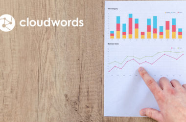 Cloudwords Invests in Customer Success with New Training and Certification Program