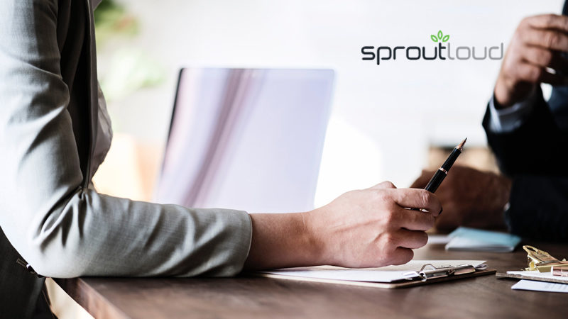 SproutLoud Named Finalist in Local Search Association's 2019 Ad-to-Action Awards