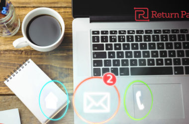 returnpath-What's Ahead Email Marketing Predictions for 2019