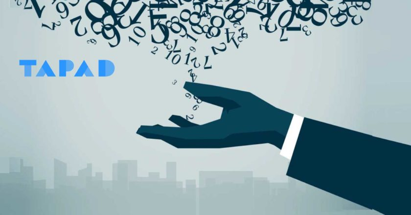 Tapad Brings Global Insights to Arm Treasure Data's Enterprise CDP Technology