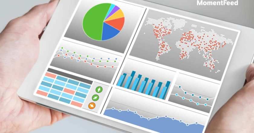 mobile analytics, app analytics