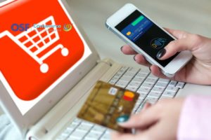 OSF Commerce Acquires UK eCommerce Agency, Blueleaf