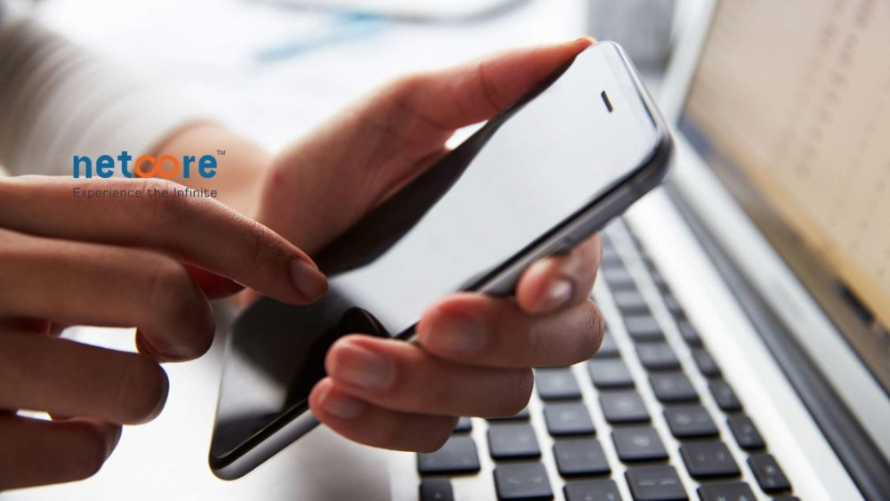 7 Push Notification Mistakes Mobile Marketers Must Avoid (at all costs!)