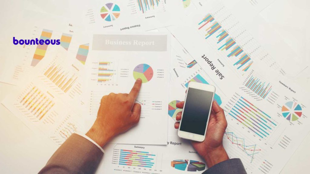 Bounteous Included in Analyst Report, 'Now Tech: Digital Experience Agencies'