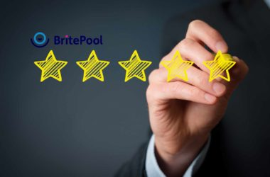 BritePool/Annenberg Privacy Index Shows Small Improvement in Consumer Trust Online