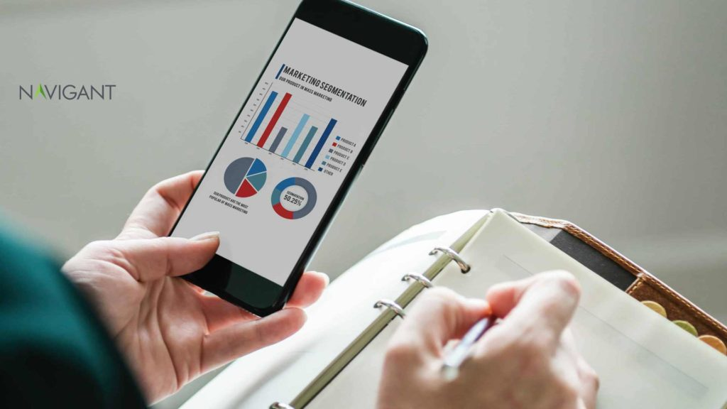Navigant Research Report Projects Utility Device and Data Management Technologies Revenue to Exceed $22 Billion by 2027