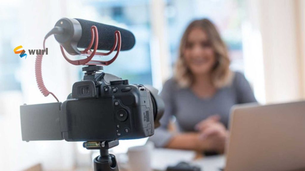 the world's top video producers, video services and advertisers