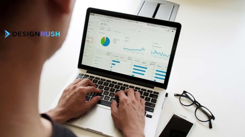 DesignRush rounded up the best digital marketing agencies in Texas who can execute successful online campaigns that drive conversions and help businesses grow.