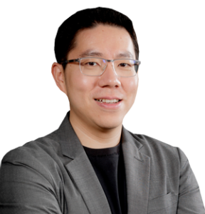 Interview With Co Founder And Ceo Ikala Sega Cheng Martech Cube