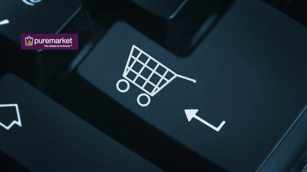 e-commerce and product grading platform