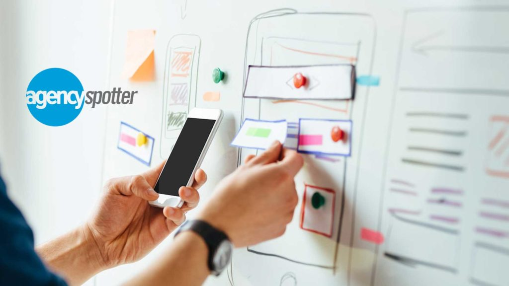 Agency Spotter Releases The Top 20 User Experience Designs Martech Cube