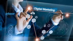 Display & Programmatic Advertising